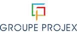 Groupe-projex
